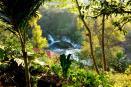 Nace el río,...descubriendo nuestro México...