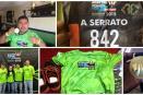 Lo que me dejó mi Primer Maratón: Que Todo se Puede! con trabajo y dedicación