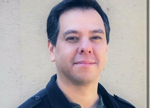 Carlos Flores Virues